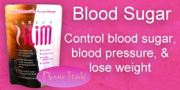 Plexus slim, Plexus slim is an all-natural weight loss product which ...